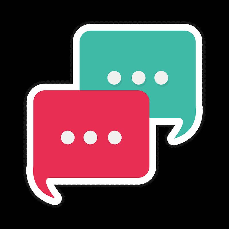 sms lån med direktutbetalning